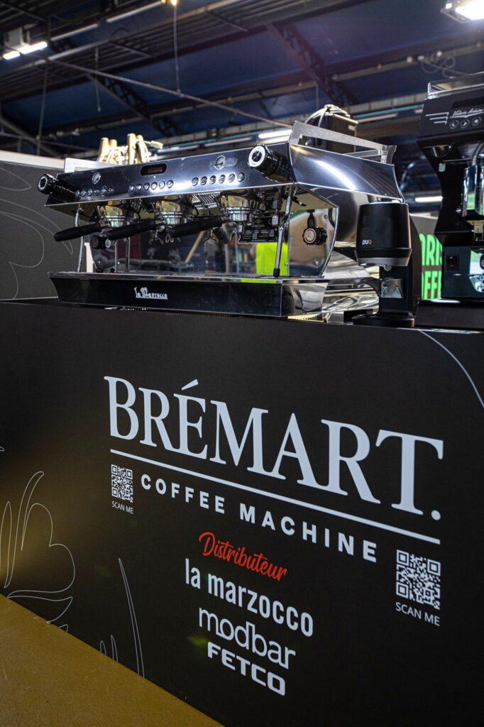 evenement-cafe-paris-coffee-show