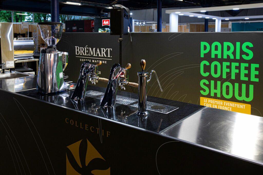 paris-coffee-show