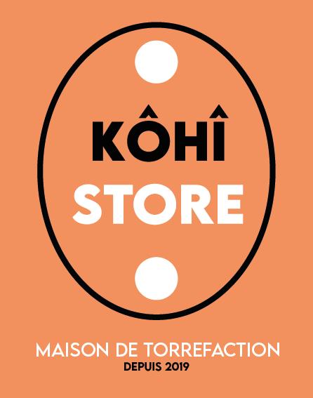 https://www.bremart-coffee-machine.fr/wp-content/uploads/2021/08/2_logo_kohi.png