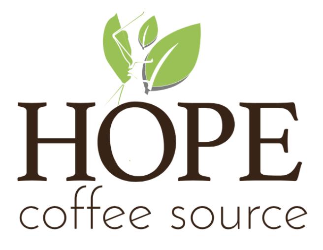 https://www.bremart-coffee-machine.fr/wp-content/uploads/2021/08/Capture-decran-2021-08-03-a-19.07.57.png