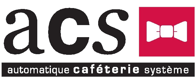 https://www.bremart-coffee-machine.fr/wp-content/uploads/2021/08/Logo-ACS-Services.png