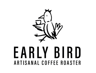 https://www.bremart-coffee-machine.fr/wp-content/uploads/2021/08/early-brid.png
