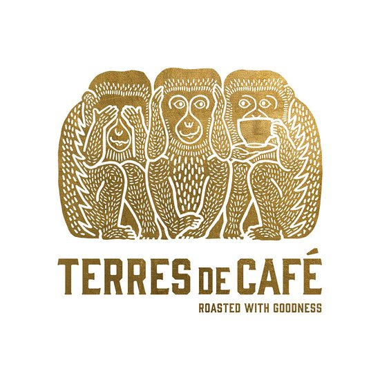 https://www.bremart-coffee-machine.fr/wp-content/uploads/2021/08/terres-de-cafe.jpg