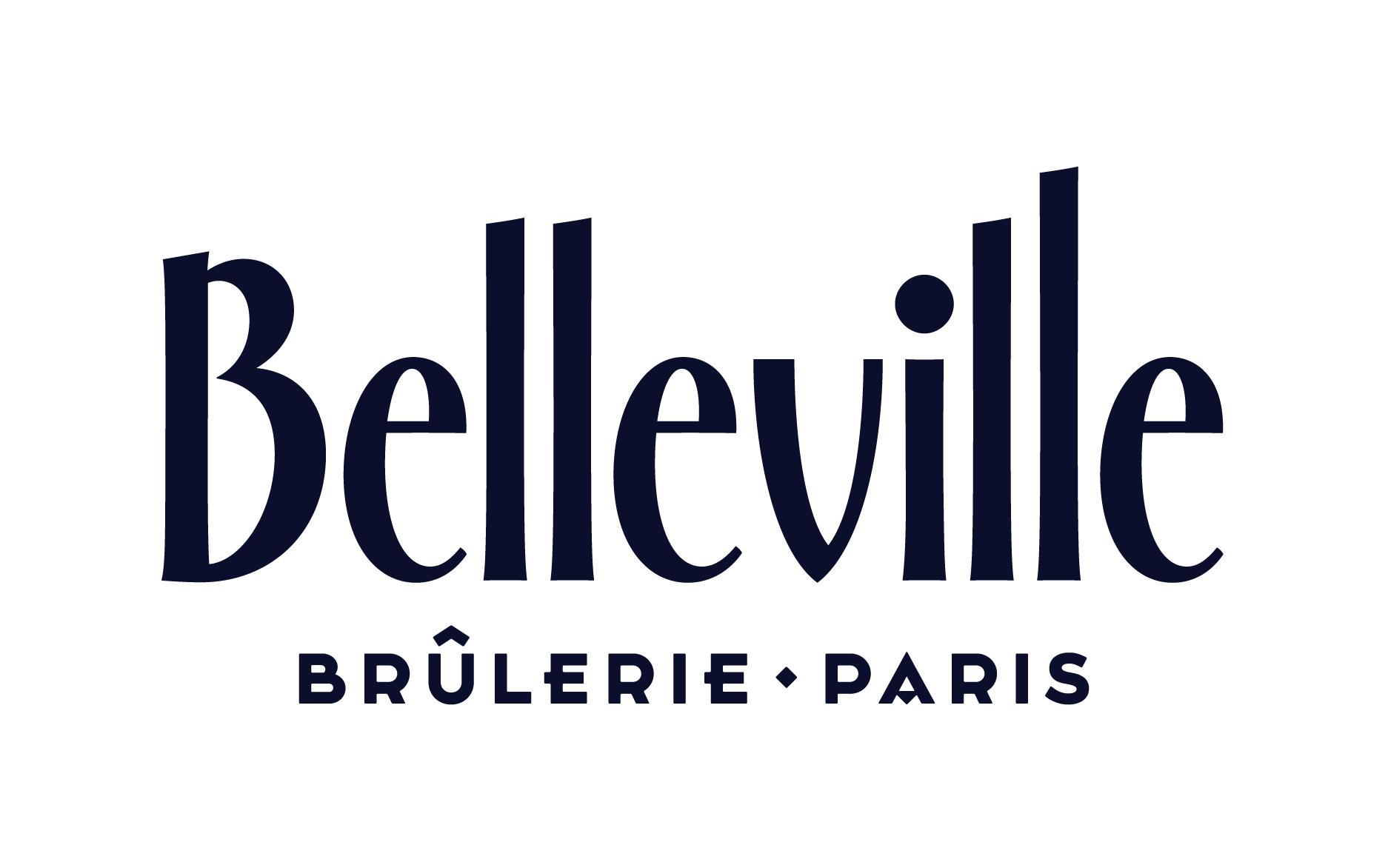 https://www.bremart-coffee-machine.fr/wp-content/uploads/2021/09/Belleville_Brulerie_Paris-Logo-Web.jpg
