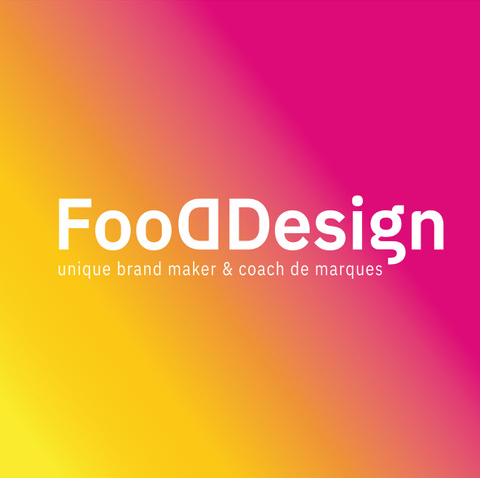 https://www.bremart-coffee-machine.fr/wp-content/uploads/2021/09/fooddesign.png